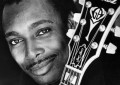 George Benson – Legendary Musician, Singer and Songwriter