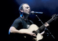 Francis Dunnery - British Singer-Songwriter and Recording Artist