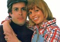 Toni Tennille - Singer and Composer