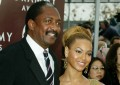 Music Power Broker Mathew Knowles